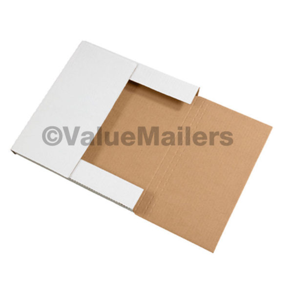 45 RPM Record Mailers